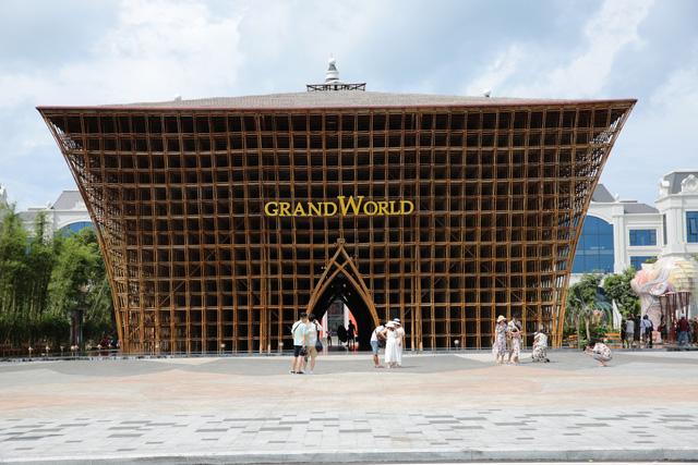 Khai mạc giải chạy Phú Quốc WOW Island Race 2021: Trải nghiệm giải trí, nghỉ dưỡng và thể thao lớn nhất trong năm đã chính thức bắt đầu! - Ảnh 1. - WikiLand  - wayn2990-161962378447938296277 - Khai mạc giải chạy Phú Quốc WOW Island Race 2021: Trải nghiệm giải trí, nghỉ dưỡng và thể thao lớn nhất trong năm đã chính thức bắt đầu!