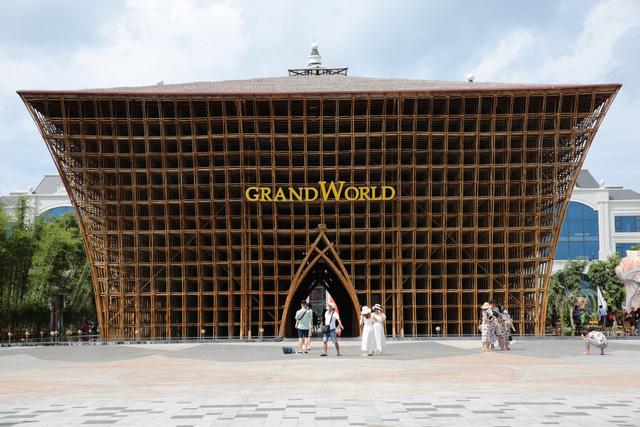 Giải chạy Phú Quốc WOW Island Race 2021 khởi động với hơn 2000 vận động viên tham dự - Ảnh 1. - WikiLand  - wayn2994-16196017658972052112962 - Giải chạy Phú Quốc WOW Island Race 2021 khởi động với hơn 2000 vận động viên tham dự