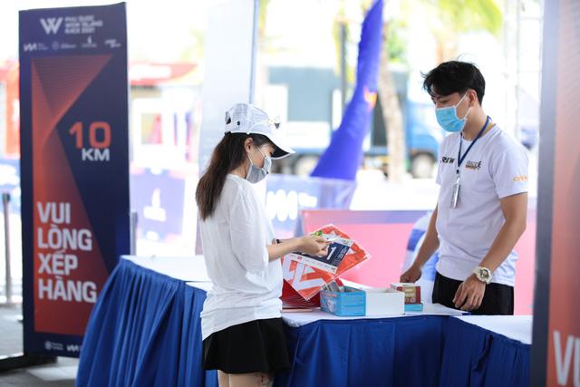 Giải chạy Phú Quốc WOW Island Race 2021 khởi động với hơn 2000 vận động viên tham dự - Ảnh 2. - WikiLand  - wayn3418-1619601765937210836412 - Giải chạy Phú Quốc WOW Island Race 2021 khởi động với hơn 2000 vận động viên tham dự