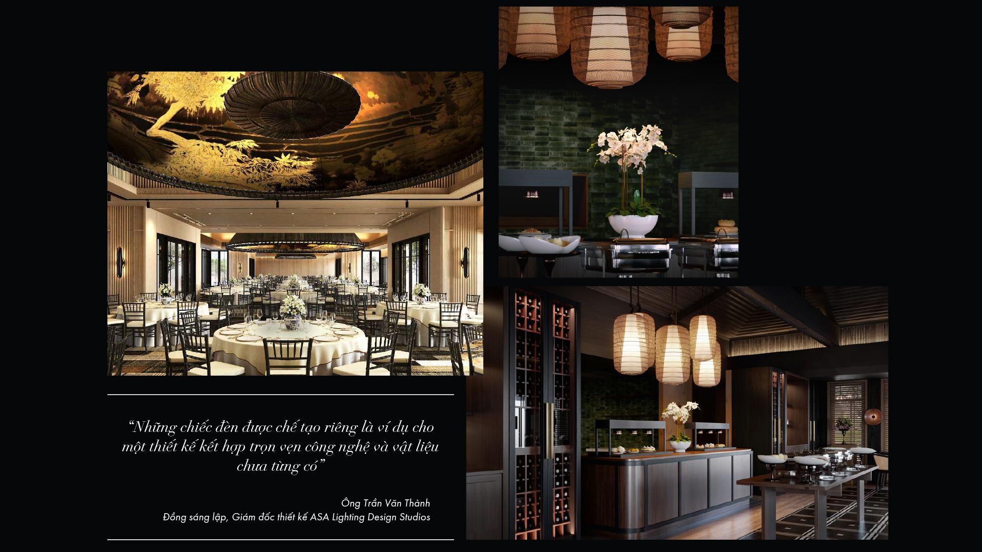 - 02_copy_1 - 'Chưa dự án nào được thiết kế ánh sáng như Park Hyatt Phu Quoc'