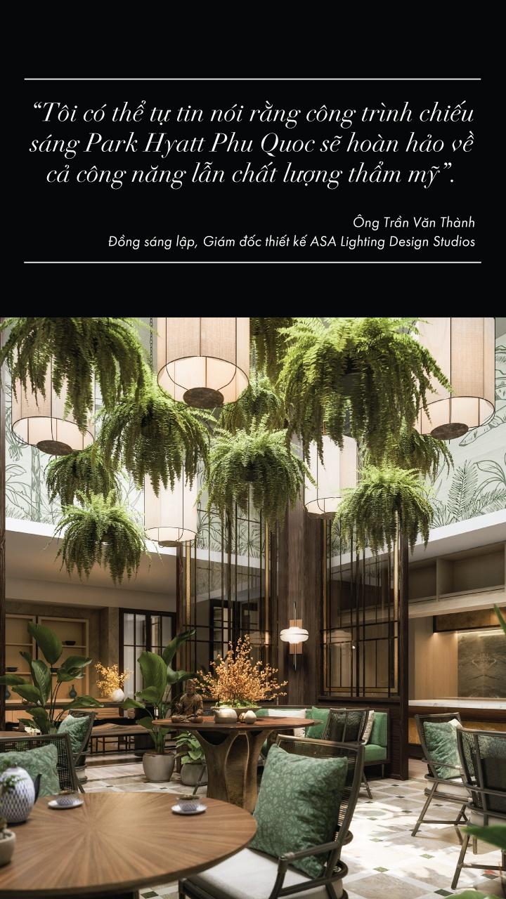 - 4_quote_4 - 'Chưa dự án nào được thiết kế ánh sáng như Park Hyatt Phu Quoc'