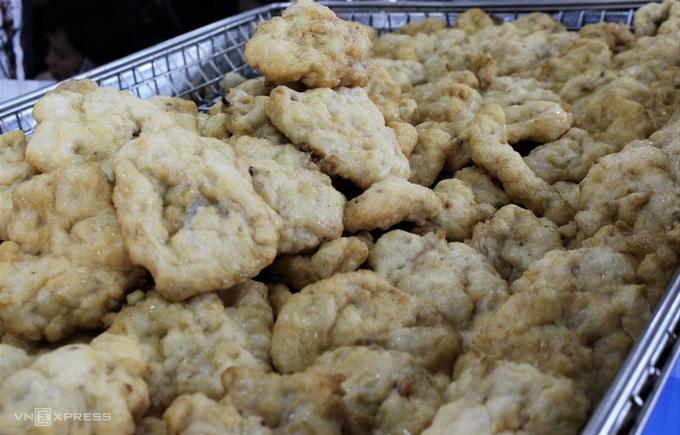 Chả mực là món ăn - WikiLand  - dac-san-phu-quoc-08-jpg-4860-1-6156-2051-1620723178 - 8 đặc sản làm quà trong chợ đêm Phú Quốc