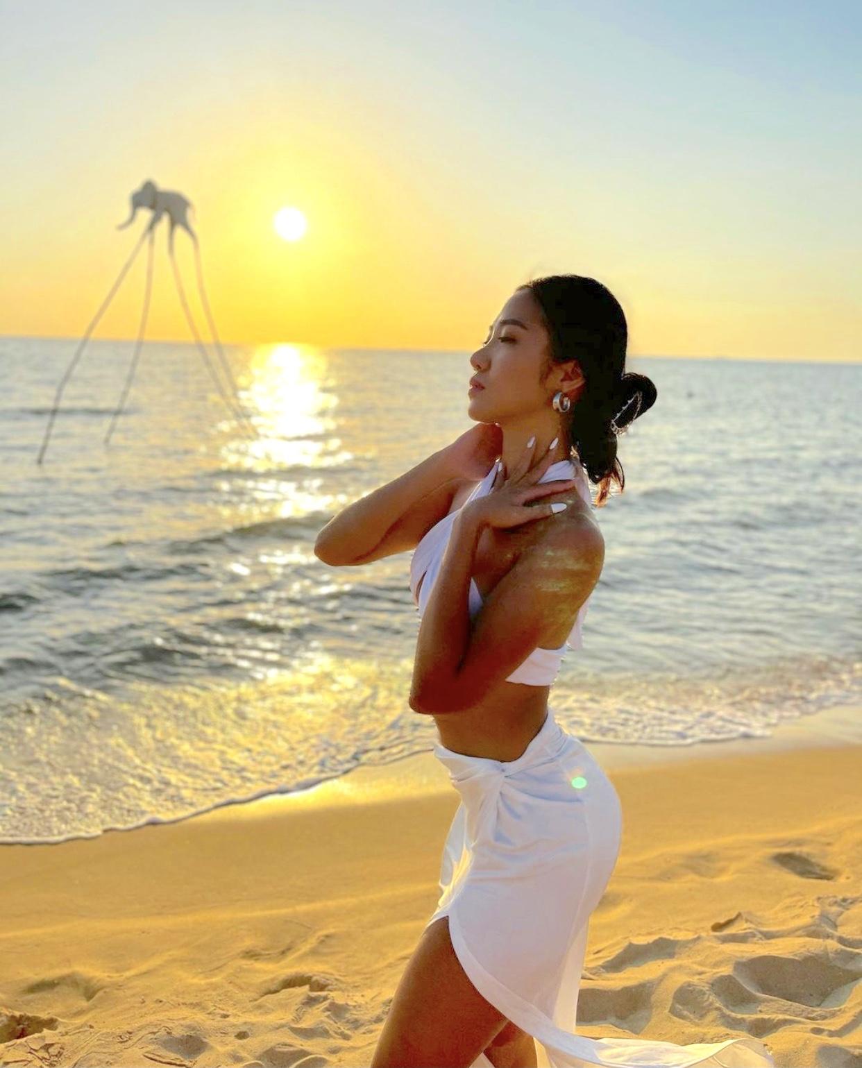 Du lich Phu Quoc anh 1  - img_6768 - Bãi biển nào dài nhất Phú Quốc?