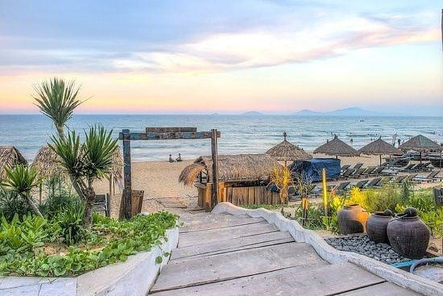Không phải Phú Quốc, Nha Trang hay Hạ Long, đây là 2 đại diện của Việt Nam lọt top 25 bãi biển đẹp nhất châu Á - Ảnh 1. - WikiLand  - photo-1-16220910450071907301594 - Không phải Phú Quốc, Nha Trang hay Hạ Long, đây là 2 đại diện của Việt Nam lọt top 25 bãi biển đẹp nhất châu Á