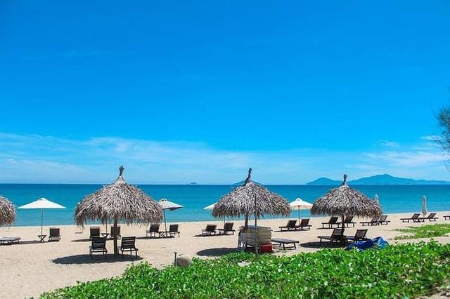 Không phải Phú Quốc, Nha Trang hay Hạ Long, đây là 2 đại diện của Việt Nam lọt top 25 bãi biển đẹp nhất châu Á - Ảnh 2. - WikiLand  - photo-1-16220910462391395870882 - Không phải Phú Quốc, Nha Trang hay Hạ Long, đây là 2 đại diện của Việt Nam lọt top 25 bãi biển đẹp nhất châu Á