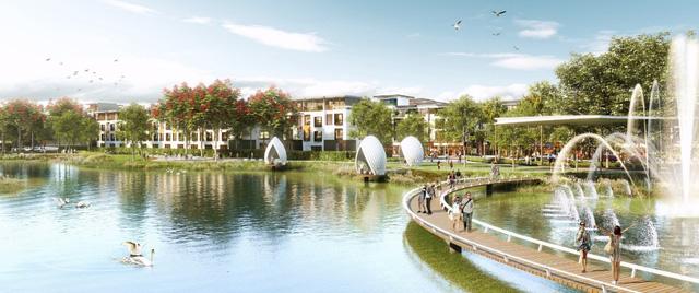 Tân Á Đại Thành kiến tạo hệ sinh thái kép đô thị tại Phú Quốc - Ảnh 1. - WikiLand  - photo-1-16221683365581650444407 - Tân Á Đại Thành kiến tạo hệ sinh thái kép đô thị tại Phú Quốc