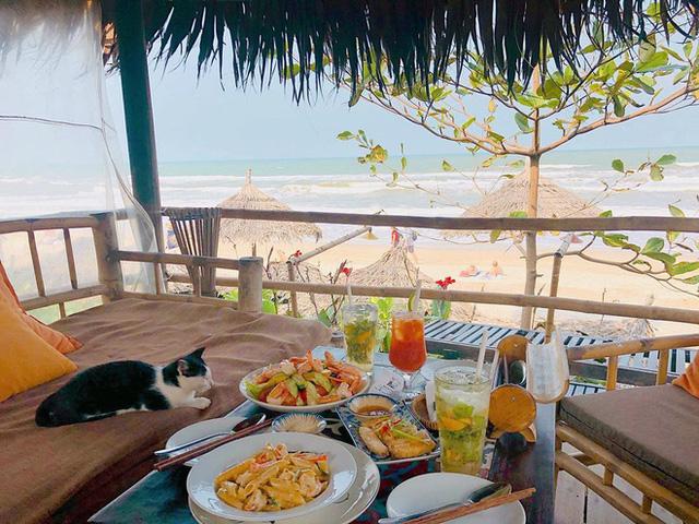Không phải Phú Quốc, Nha Trang hay Hạ Long, đây là 2 đại diện của Việt Nam lọt top 25 bãi biển đẹp nhất châu Á - Ảnh 3. - WikiLand  - photo-2-16220910472791660350862 - Không phải Phú Quốc, Nha Trang hay Hạ Long, đây là 2 đại diện của Việt Nam lọt top 25 bãi biển đẹp nhất châu Á