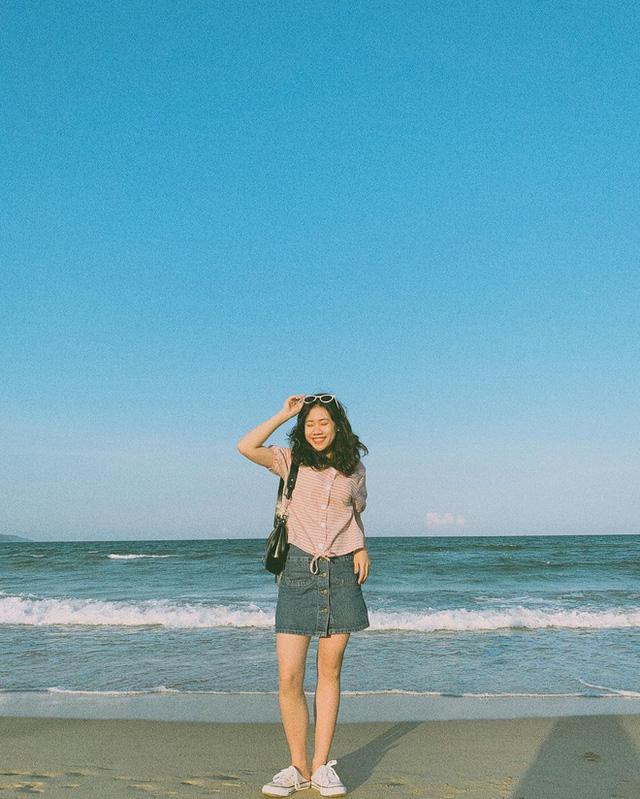 Không phải Phú Quốc, Nha Trang hay Hạ Long, đây là 2 đại diện của Việt Nam lọt top 25 bãi biển đẹp nhất châu Á - Ảnh 7. - WikiLand  - photo-6-1622091046335142750535 - Không phải Phú Quốc, Nha Trang hay Hạ Long, đây là 2 đại diện của Việt Nam lọt top 25 bãi biển đẹp nhất châu Á