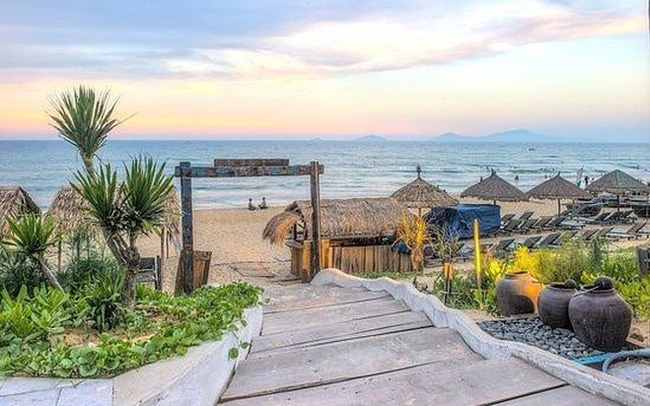 Không phải Phú Quốc, Nha Trang hay Hạ Long, đây là 2 đại diện của Việt Nam lọt top 25 bãi biển đẹp nhất châu Á  - photo1622091098003-1622091098196811153851 - Không phải Phú Quốc, Nha Trang hay Hạ Long, đây là 2 đại diện của Việt Nam lọt top 25 bãi biển đẹp nhất châu Á
