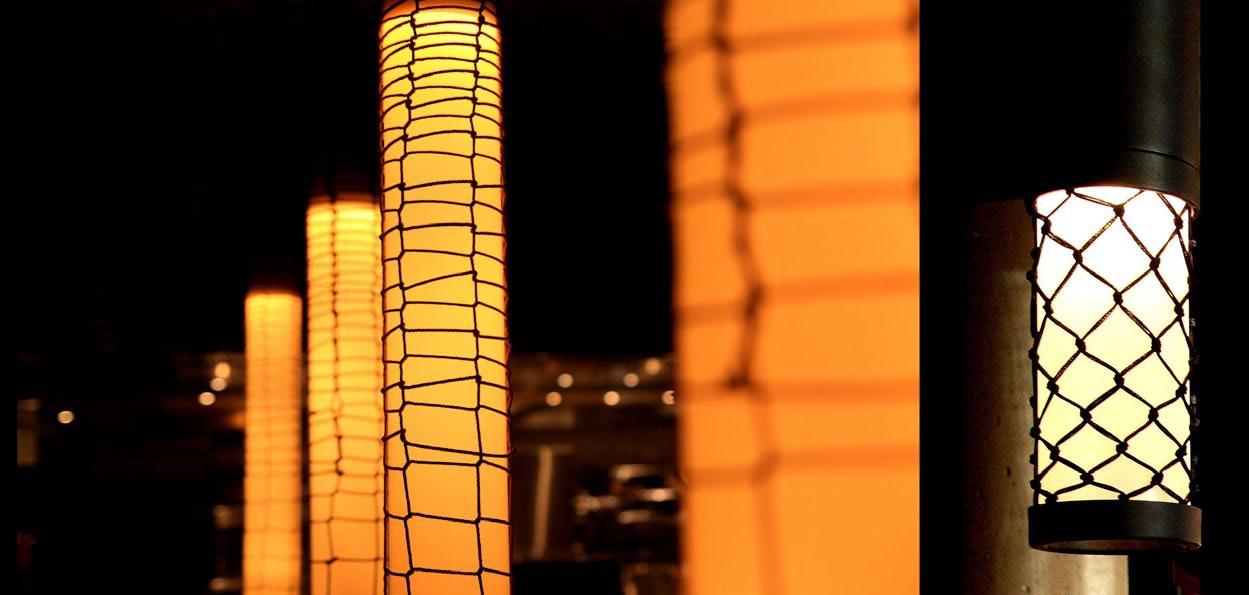 Park Hyatt Phu Quoc anh 3  - pq5_1 - 'Chưa dự án nào được thiết kế ánh sáng như Park Hyatt Phu Quoc'