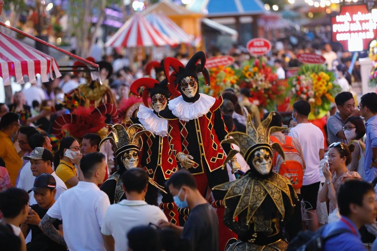 - WikiLand  - 01-1619249745-1623165459-1 - 'Venice thu nhỏ' giữa lòng Phú Quốc