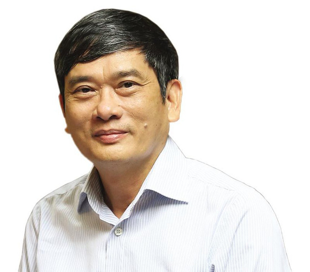 Nghiên cứu thí điểm Hộ chiếu vaccine tại Phú Quốc: Nhiều việc cần làm ngay - Ảnh 1. - WikiLand  - photo-1-16250428274001555493208 - Nghiên cứu thí điểm Hộ chiếu vaccine tại Phú Quốc: Nhiều việc cần làm ngay