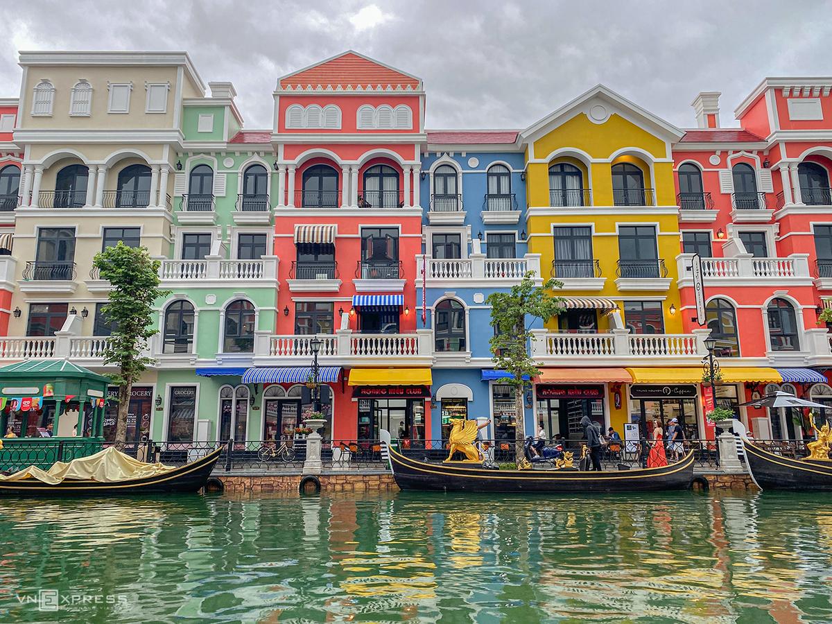 - WikiLand  - phuquoc2-1623145490 - Dấu ấn Venice giữa lòng Phú Quốc