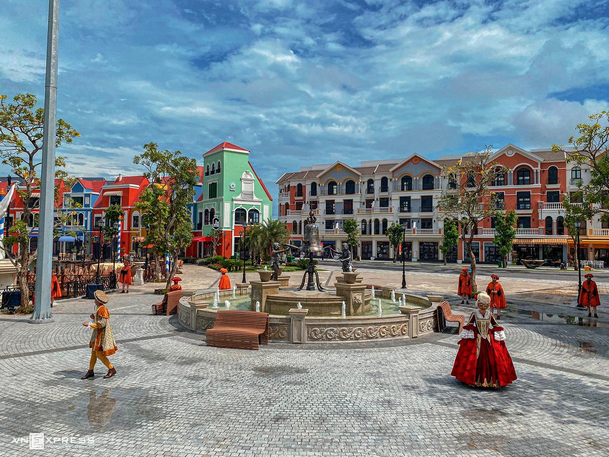 - WikiLand  - phuquoc5-1623145496-1 - 'Venice thu nhỏ' giữa lòng Phú Quốc