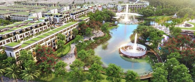Phú Quốc đang là lựa chọn sáng giá cho những dự định an cư mới. Ảnh phối cảnh dự án Meyhomes Capital Phú Quốc. - WikiLand  - pic-3-meyhomes-capital-phu-quo-1780-8063-1622728830 - Phú Quốc giàu tiềm năng trở thành điểm đến an cư mới