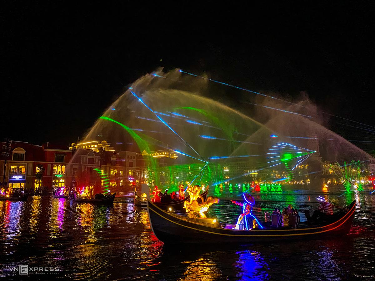 - WikiLand  - venice10-1623145510 - Dấu ấn Venice giữa lòng Phú Quốc