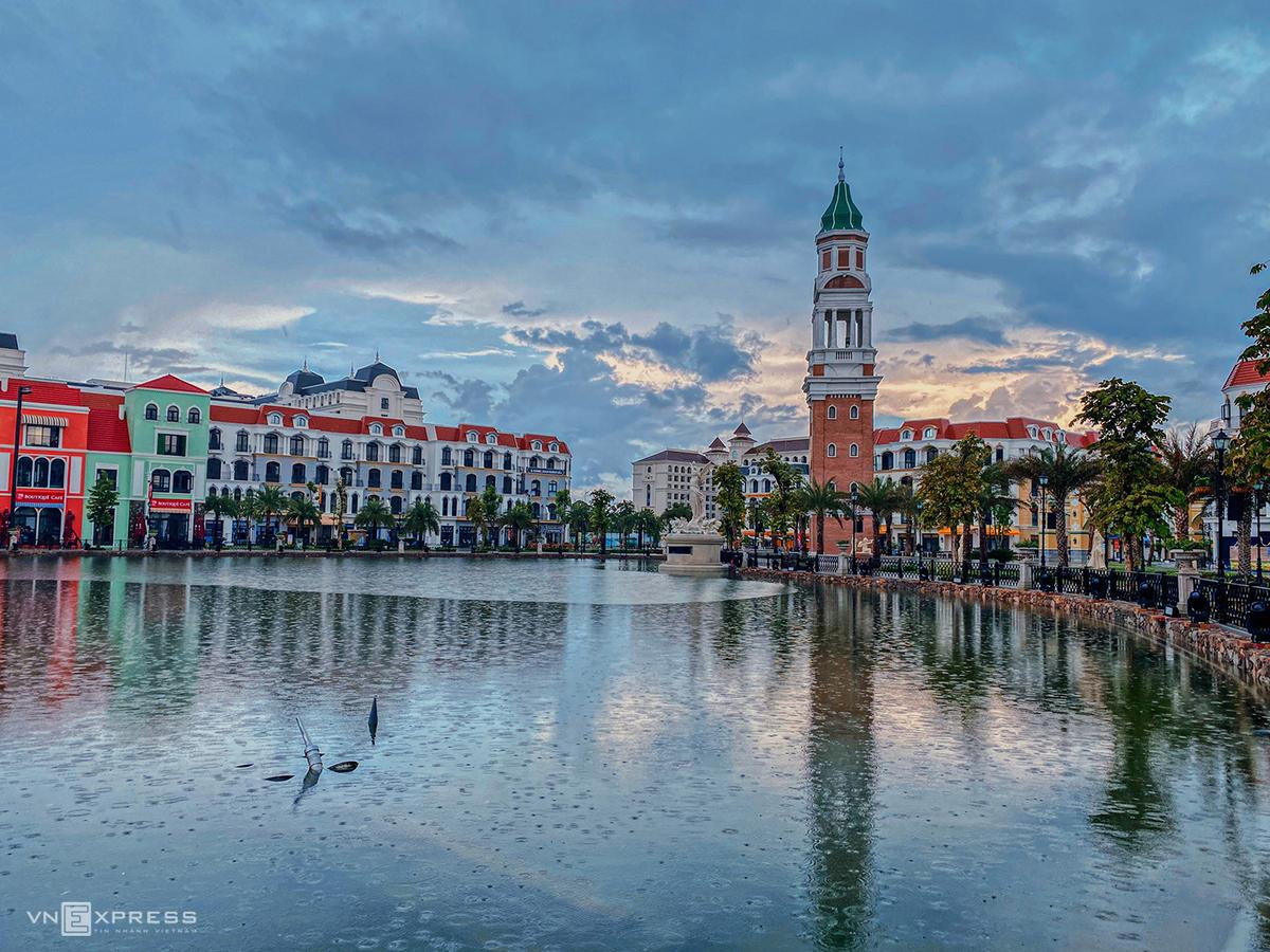 - WikiLand  - venice9-1623145507-1 - 'Venice thu nhỏ' giữa lòng Phú Quốc