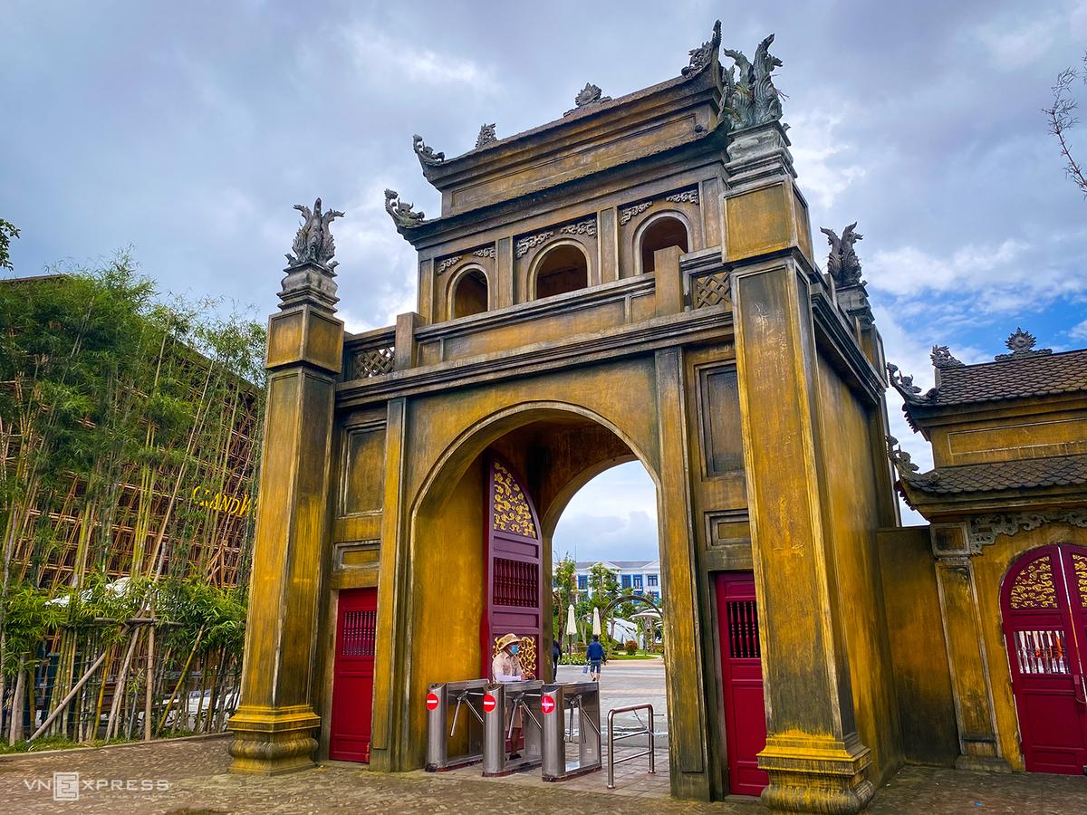- WikiLand  - vietco1-1623423111 - 'Xuyên không' về quá khứ tại Phú Quốc trang tin tức thành phố phú quốc - vietco1-1623423111 - WIKI PHU QUOC || ✅ Trang tin tức Thành Phố Phú Quốc.