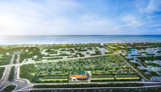 polyad - WikiLand  - 767-1625630679-8037-1625648215 - Cơ hội đón đầu phát triển du lịch tại Phú Quốc