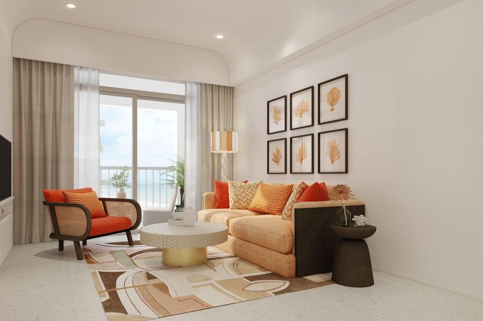 - anh-2-3735 - Cửa sáng kinh doanh Airbnb từ dự án căn hộ cao tầng đầu tiên tại Nam Phú Quốc