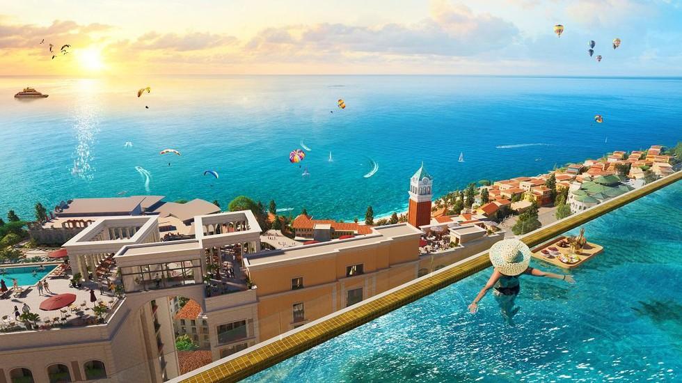 - anh-4-9748 - Cửa sáng kinh doanh Airbnb từ dự án căn hộ cao tầng đầu tiên tại Nam Phú Quốc