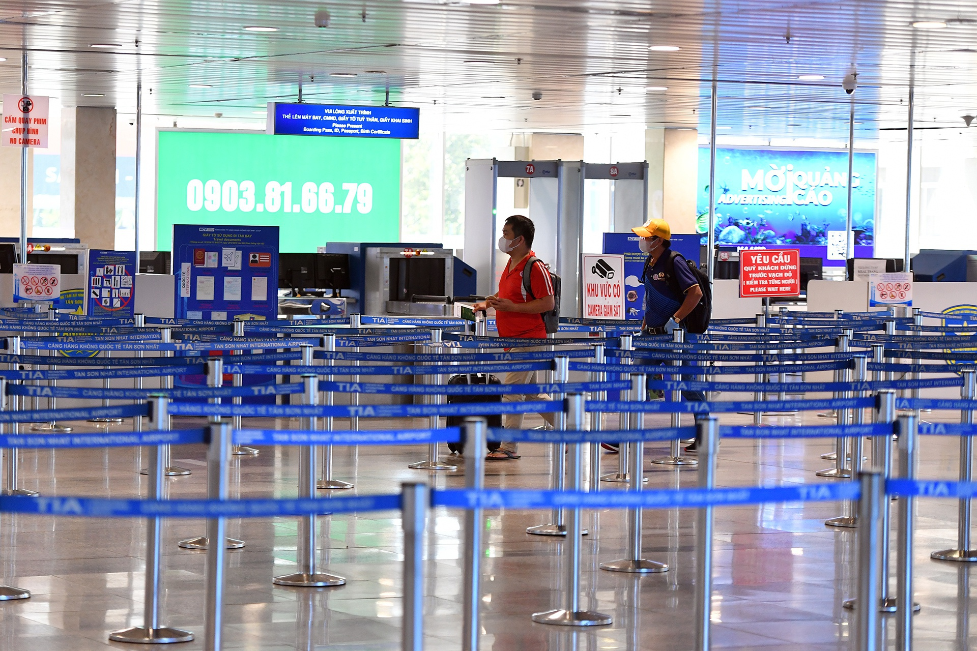dung bay ha noi can tho phu quoc anh 1  - dsc_1417_thumb - Dừng khai thác đường bay nối Hà Nội với Cần Thơ, Phú Quốc