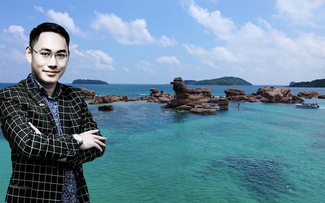 Trải nghiệm Phú Quốc đệ nhất tứ đảo cùng Vlogger Bùi Tiên Phong  - img5184-16262519692701704073309-0-0-804-1287-crop-1626251976412-63761877015254 - Trải nghiệm Phú Quốc đệ nhất tứ đảo cùng Vlogger Bùi Tiên Phong