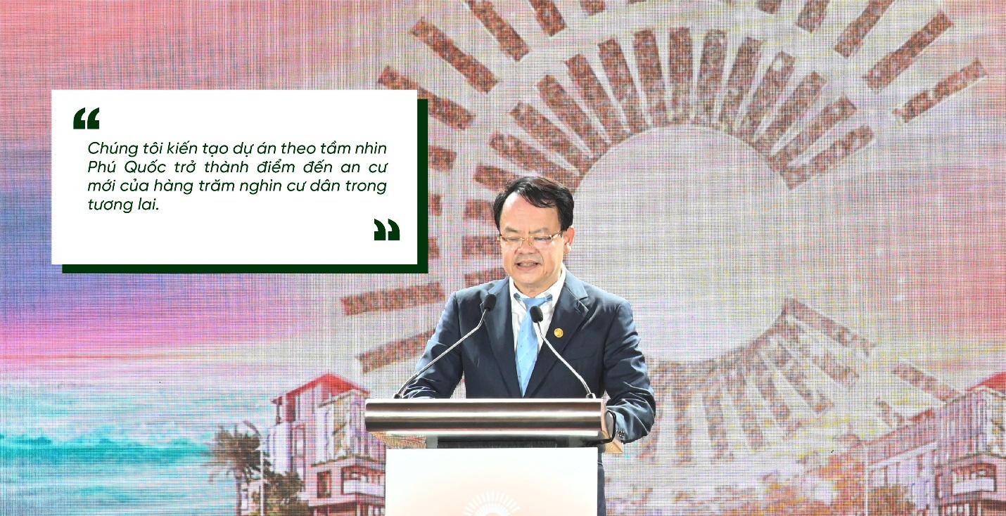 Meyhomes Capital Phú Quốc sẵn sàng cho cả cư dân quốc tế - Ảnh 1. - WikiLand  - photo-0-16257363585601196746317 - Meyhomes Capital Phú Quốc sẵn sàng cho cả cư dân quốc tế
