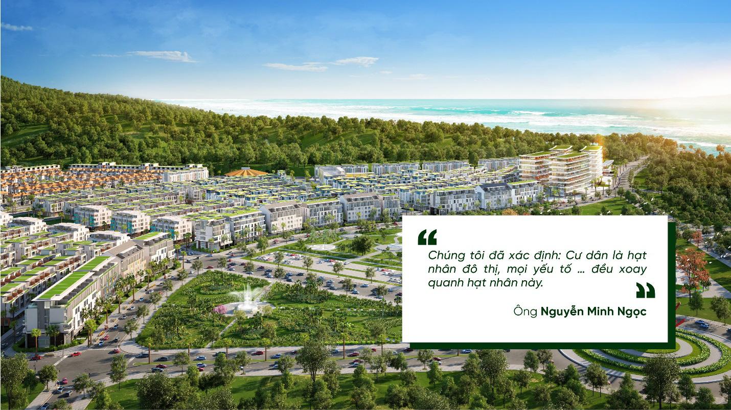 Meyhomes Capital Phú Quốc sẵn sàng cho cả cư dân quốc tế - Ảnh 2. - WikiLand  - photo-1-1625736358565403889638 - Meyhomes Capital Phú Quốc sẵn sàng cho cả cư dân quốc tế