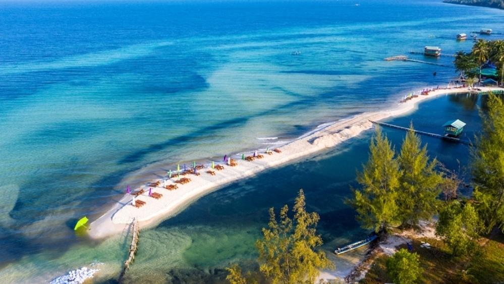 - WikiLand  - pq-anh-1-1627058513 - Phú Quốc United Center – Tổ hợp giải trí hấp dẫn tại bắc đảo ngọc