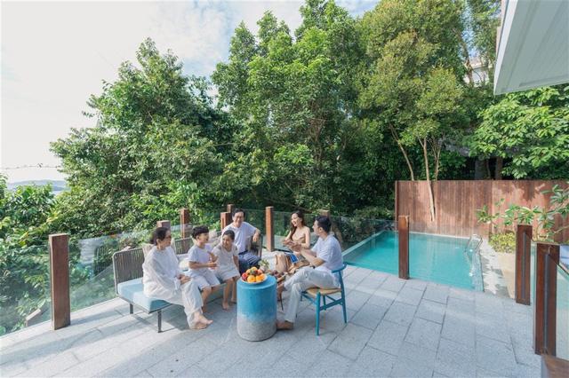 Giải mã nguyên nhân Nam Phú Quốc dẫn đầu xu hướng nghỉ dưỡng wellness - Ảnh 4. - WikiLand  - photo-4-162789178932427507736 - Giải mã nguyên nhân Nam Phú Quốc dẫn đầu xu hướng nghỉ dưỡng wellness