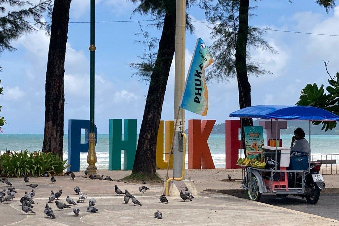 - 1-5747-1628991098-6697-1632890885 - Mở cửa Phú Quốc và kinh nghiệm từ 'Hộp cát Phuket'