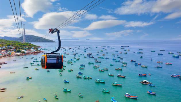 Sau thời gian dài chờ đợi, các đảo du lịch nổi danh Đông Nam Á sẵn sàng mở cửa trở lại đón du khách, Phú Quốc được gọi tên - Ảnh 2. - WikiLand  - 106947471-1632718377870-gettyimages-1284420923-img7161-16329056604301074857812 - Sau thời gian dài chờ đợi, các đảo du lịch nổi danh Đông Nam Á sẵn sàng mở cửa trở lại đón du khách, Phú Quốc được gọi tên