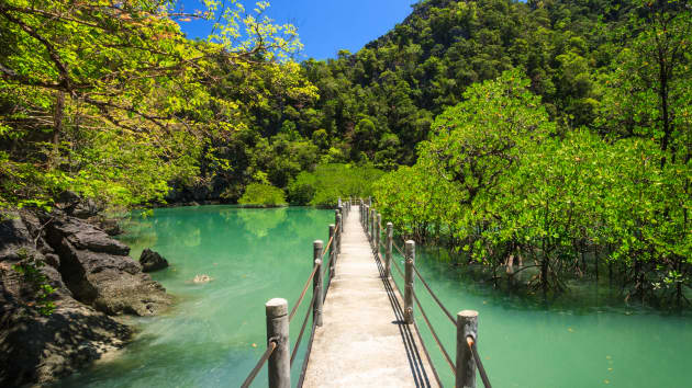 Sau thời gian dài chờ đợi, các đảo du lịch nổi danh Đông Nam Á sẵn sàng mở cửa trở lại đón du khách, Phú Quốc được gọi tên - Ảnh 5. - WikiLand  - 106948379-1632804564867-gettyimages-165347855-57c24bc5-ebdf-4f6f-804f-f5496ad7f664-16329057071461974666601 - Sau thời gian dài chờ đợi, các đảo du lịch nổi danh Đông Nam Á sẵn sàng mở cửa trở lại đón du khách, Phú Quốc được gọi tên