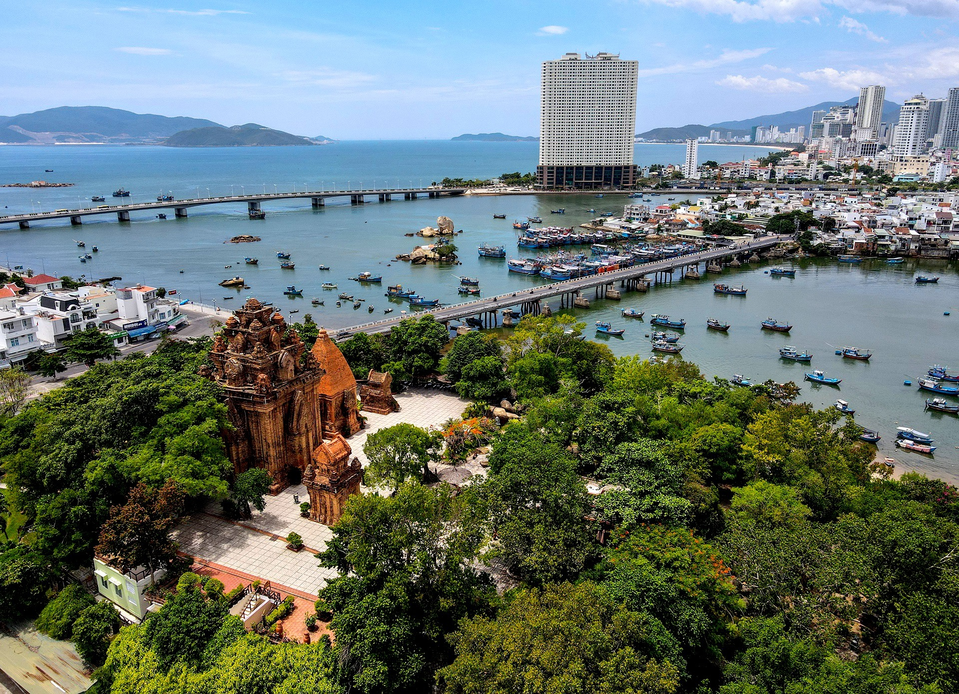 - 21_zing_1 - Thành phố trực thuộc tỉnh nào có diện tích lớn nhất Việt Nam?