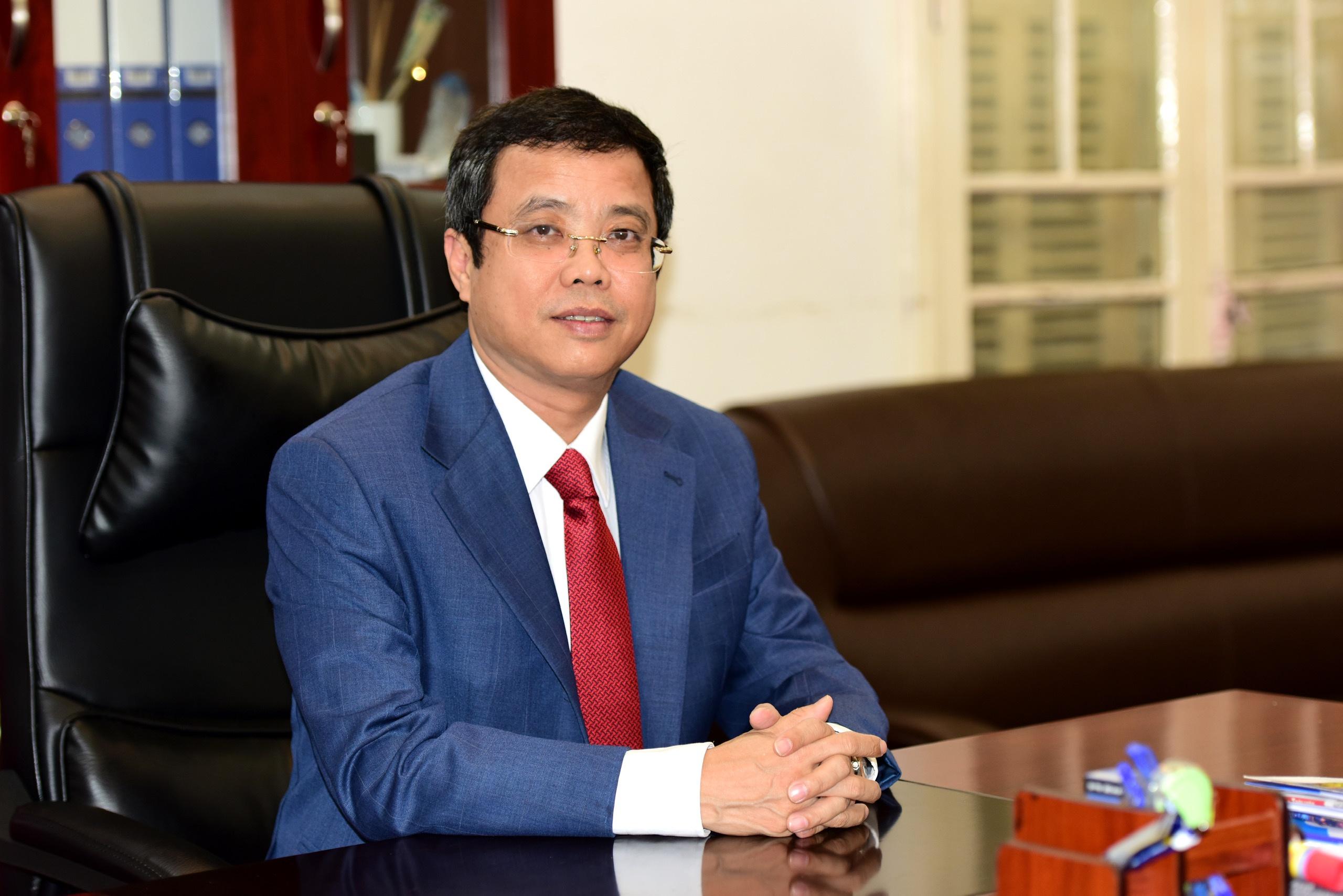 mo cua du lich phu quoc anh 2  - 2_zing - Tổng cục Du lịch: Đã tính việc xử lý sự cố khi đón khách đến Phú Quốc