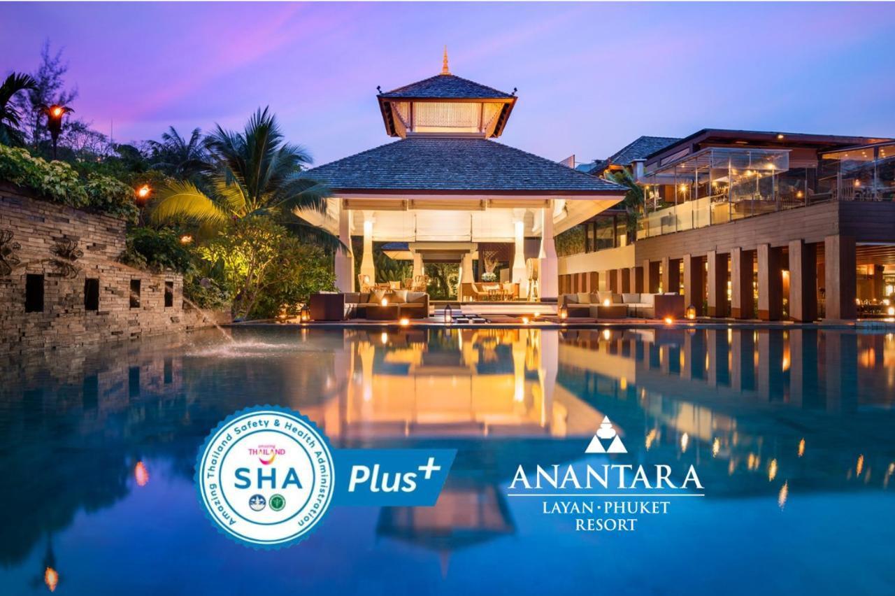 don khach quoc te den phu quoc anh 6  - 302989557 - Phú Quốc cần gì để đón khách quốc tế thành công?