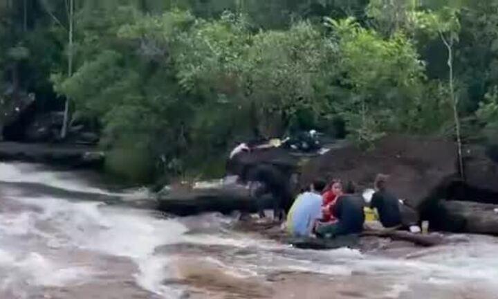 5 con suối đẹp vào mùa mưa ở đảo ngọc  - 5-con-suoi-dep-vao-mua-mua-o-dao-ngoc-1631432140 - 3 con suối chỉ đẹp vào mùa mưa ở Phú Quốc