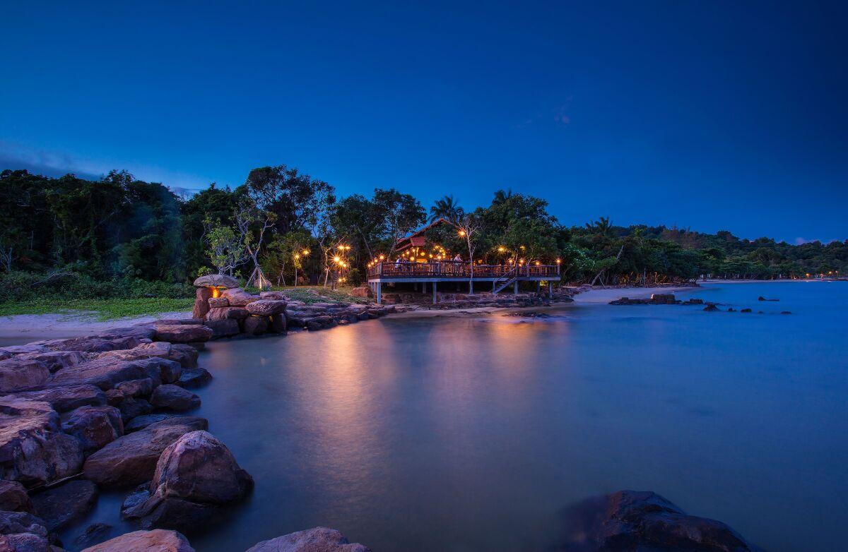 - WikiLand  - 6-x-bba-1632399468 - Chốn nghỉ dưỡng xanh tại resort 4 sao ở Phú Quốc