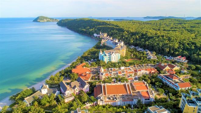 Địa ốc Nam Phú Quốc trước cơ hội dẫn đầu thị trường bất động sản biển  - anh-1-232 - Địa ốc Nam Phú Quốc trước cơ hội dẫn đầu thị trường bất động sản biển