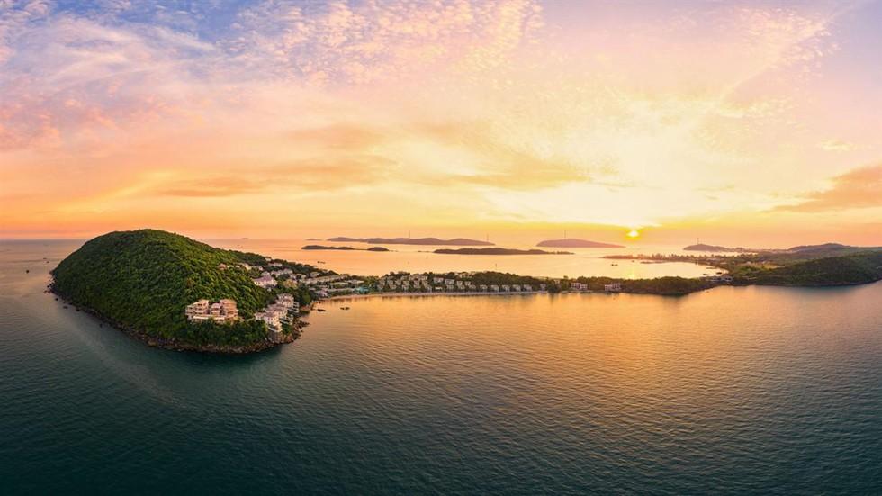 - anh-2-9507 - Địa ốc Nam Phú Quốc trước cơ hội dẫn đầu thị trường bất động sản biển