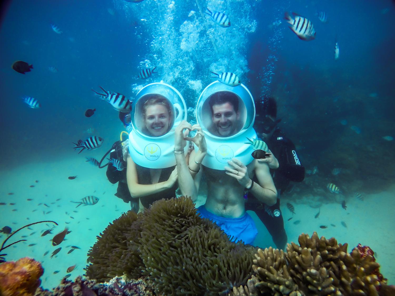 - gopr9136-7654-1631288305-4437-1632890885 - Mở cửa Phú Quốc và kinh nghiệm từ 'Hộp cát Phuket'