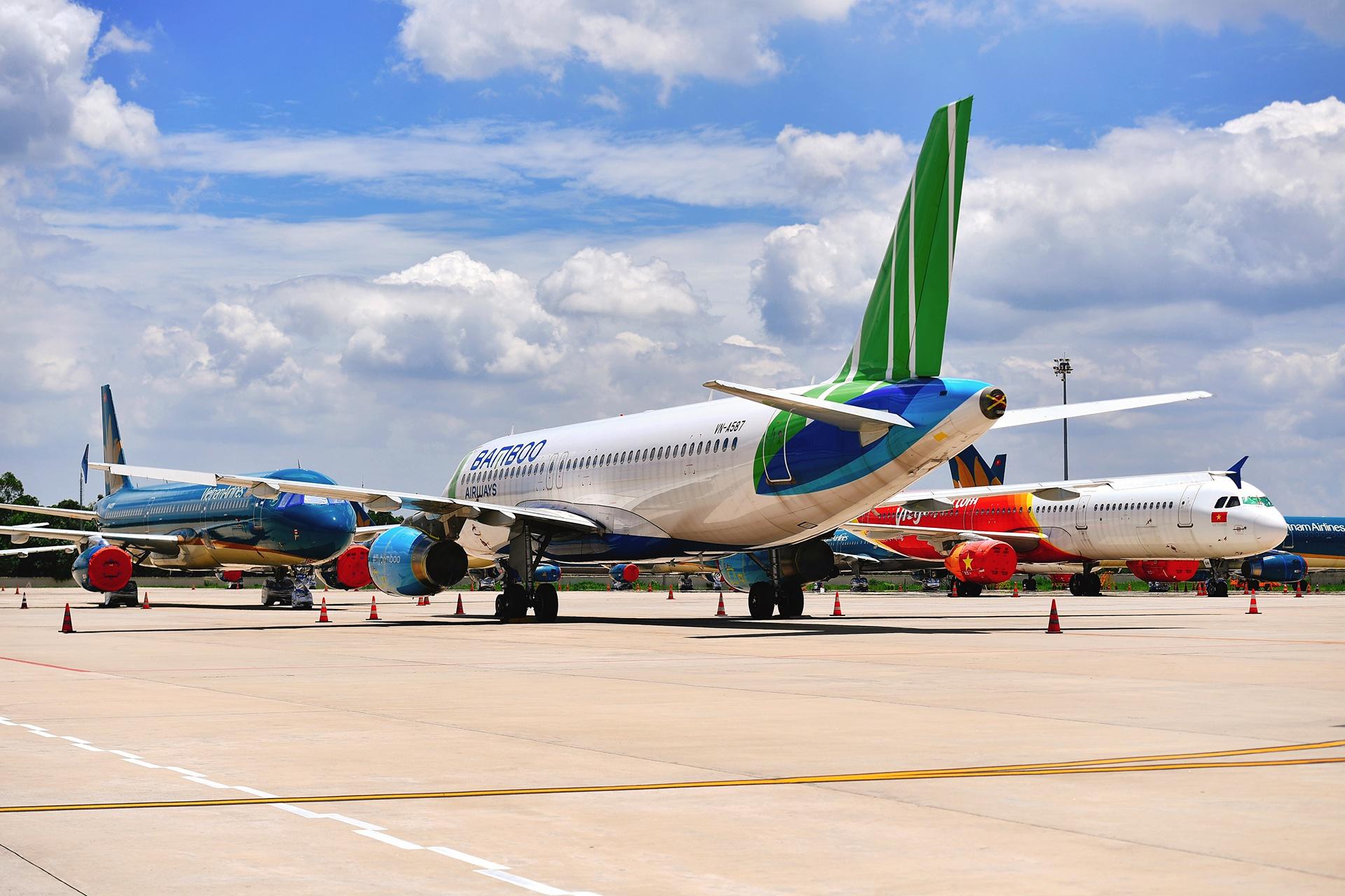 du lich Phu Quoc thang 10 anh 1  - img_3800_zing - Hãng hàng không và sân bay Phú Quốc sẵn sàng đón khách