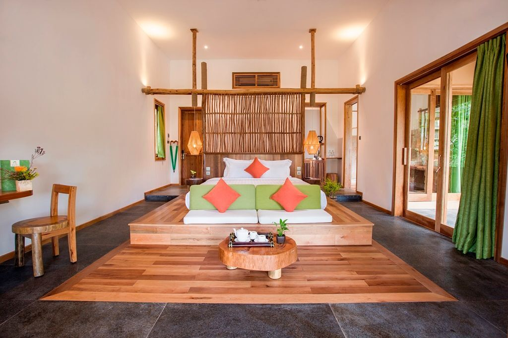 - WikiLand  - lck4iyvm-1632399356 - Chốn nghỉ dưỡng xanh tại resort 4 sao ở Phú Quốc