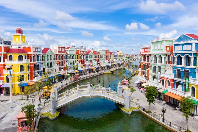 Chuẩn bị đón 2-3 triệu du khách đến Phú Quốc - Ảnh 1. - WikiLand  - photo-1-16310657287281091606654 - Chuẩn bị đón 2-3 triệu du khách đến Phú Quốc