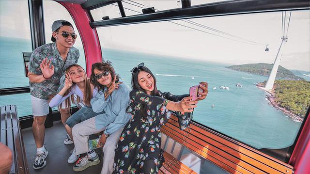 Tháng 10, Phú Quốc đón khách quốc tế: Vừa mừng, vừa lo - Ảnh 1. - WikiLand  - photo-1-1631492234070158052210 - Tháng 10, Phú Quốc đón khách quốc tế: Vừa mừng, vừa lo