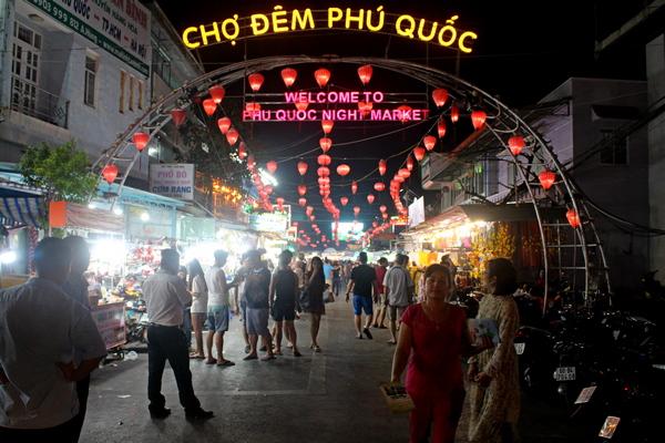 Phú Quốc chưa thể đón khách du lịch quốc tế vào tháng 10 - Ảnh 2. - WikiLand  - photo-1-16322726901561620798013 - Phú Quốc chưa thể đón khách du lịch quốc tế vào tháng 10