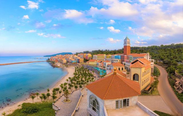 Đa dạng phân khúc BĐS, Nam Phú Quốc trở thành điểm tụ của giới đầu tư - Ảnh 3. - WikiLand  - photo-3-16312661836711977504999 - Đa dạng phân khúc BĐS, Nam Phú Quốc trở thành điểm tụ của giới đầu tư