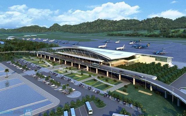 Phú Quốc chưa thể đón khách du lịch quốc tế vào tháng 10 - Ảnh 4. - WikiLand  - photo-3-1632272690224471332159 - Phú Quốc chưa thể đón khách du lịch quốc tế vào tháng 10