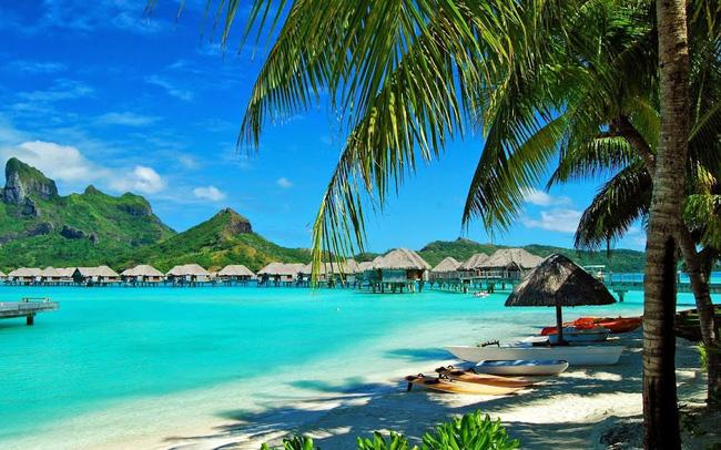 Thủ tướng Chính phủ đồng ý với đề xuất thí điểm đón khách du lịch quốc tế đến Phú Quốc  - photo1631279822417-1631279822552128726761 - Thủ tướng Chính phủ đồng ý với đề xuất thí điểm đón khách du lịch quốc tế đến Phú Quốc